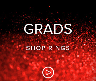 Grads, click to shop now graduation rings.
